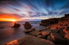 "Colorful Sunset - FOLLOW ME <a href=""https://www.facebook.com/Luka180Photos"">FACEBOOK</a> | <a href=""https://twitter.com/LUKA180"">TWITTER</a> | <a href=""https://instagram.com/luka180/"">INSTAGRAM</a> | <a href=""https://www.facebook.com/Luka180Photos"">HHT</a> |<a href=""https://plus.google.com/u/0/+LucaSanna180/posts"">GOOGLE PLUS</a> | <a href=""https://youpic.com/user/Luka180"">YOUPIC</a>"