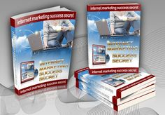 WOW! Design For You PROFESSIONAL, Stylish, Unique, EyeCatching and High Conversion eBook Cover, Fast Delivery on http://fiverr.com/patrickwij/design-for-you-professional-stylish-unique-eyecatching-and-high-conversion-ebook-cover-fast-delivery
