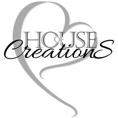 Logo-HoC-groot