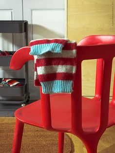 Hall | IKEA Livet Hemma – inspirerande inredning för hemmet Ikea Hall, Ikea Ps 2012, Kids Room, Interior, Furniture, Home Decor, Lawn And Garden, Room Kids, Indoor
