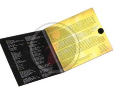 CD DUPLICATION, REPLICATION & PACKAGING SOLUTIONS- #IdeaReplication #IdeaMediaReplication #iDEAMedia