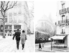 paris, black and white, mastering manual photography, carla coulson, photography workshop paris | Carla Coulson