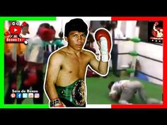 Mexican Boxers, Boxing Highlights, Sumo, Wrestling, Baseball Cards, Sports, Instagram, Boxing, Lucha Libre