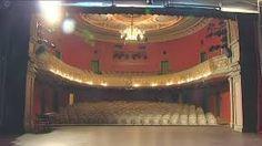 Kuvahaun tulos haulle porin teatteri