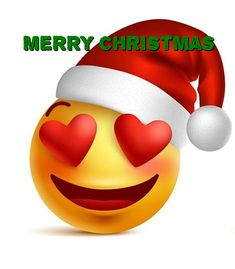Emoji Christmas Ecards Christmas Emoticons, Emoji Christmas, Christmas Scenes, Christmas Ecards, Funny Emoji Faces, Funny Emoticons, Smileys, Emoji Craft, Happy Sunday Quotes