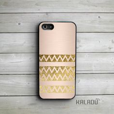SALE! Just 10€ Just today just 10 pcs Rose Gold iPhone case All iPhone and Galaxy S models http://tiny.cc/itle9x