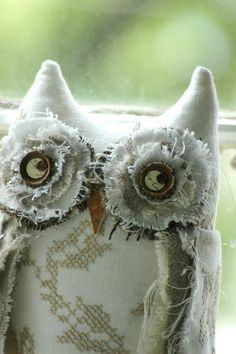 into the woods woodland owl - Google Search