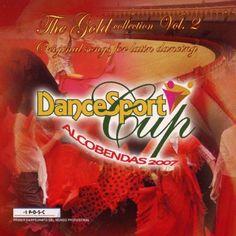 Dancesportcupalcobenda2007 music for dancing