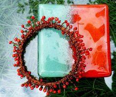 Canada #copperjewelry #jewelry