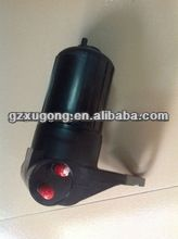 (75.00$)  Buy here - http://aiy90.worlditems.win/all/product.php?id=32560702546 - Be suit for 4132A016 fuel pump /fuel lift pump , 26560168 filter  for JCB parts