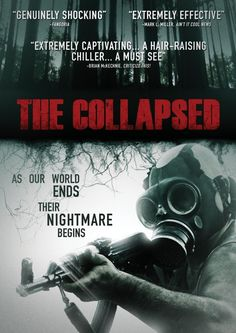 you can get your own free copy of #TheCollapsed from #AnchorBay woo hoo.  details are at #BestMoviesEver