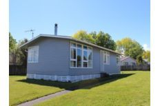 Turangi - Snaffle Up A Great location Bedrooms, Shed, Real Estate, Outdoor Structures, Bedroom, Real Estates, Dorm Rooms, Barns, Master Bedrooms