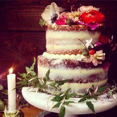 #sweetheartstjohns #sweetheartbakery #sweetheartcakes