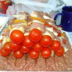 Chutney de Rubarba - Retete Culinare Chutney, Avocado, Mango, Canning, Manga, Lawyer, Chutneys