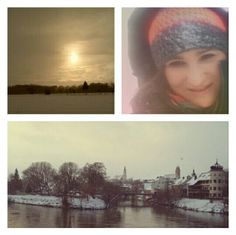 ☆ winterwonderland ☆