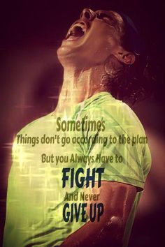 Rafa Nadal Sports Personality, Raging Bull, Tennis Quotes, Tennis Stars, Young And The Restless, Rafael Nadal, Tennis Players, Never Give Up, Helping Others