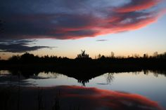 Lough Boora Listed in Europe's Top Ten Sculpture Parks Family Trips, Family Travel, Get Directions, Top Ten, Discovery, Parks, Europe, Sculpture, Sunset