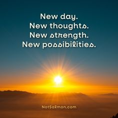 Learn to think more positively. Read my bestseller THINK HAPPY. Click for info! #positivity #inspirational #motivational #quotes #lifequotes Karen Salmansohn, New Thought, Just Me, New Day, Positive Quotes, Inspirational Quotes, Motivational Quotes, Things To Think About, Fitness Motivation