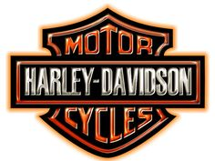 Harley Davidson Logo | harley davidson logo Winsome 34 Popular Logos To Win The Hearts