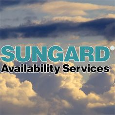 #SunGard Offers Big Data in the Cloud with SunGard Availability Services' hosted #Apache #Hadoop solution, called Unified #Analytics Services (UAS).    #UAS #UnifiedAnalyticsServices    #bigdata