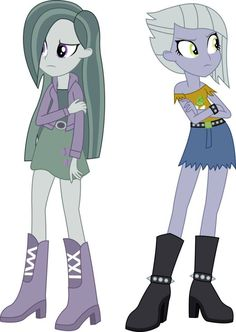 You are the child of the Avengers, you have of their powers and abilities. Your only guardian is Nick Fury himself, as your father figure. He enroll you into C. My Little Pony Baby, My Little Pony Friendship, Goth Disney Princesses, Funny Parrots, Mlp Fan Art, Imagenes My Little Pony, My Little Pony Pictures, Pony Drawing, Equestria Girls