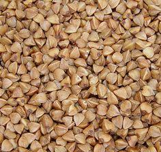 Health Benefits of Buckwheat Tea - LORECENTRAL #naturalremedies  #diet #teas #beauty