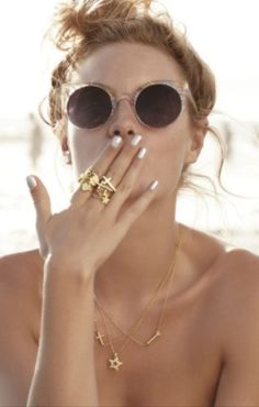 camille rowe pourcheresse | Tumblr