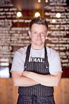 32 Ideas De Rockstars Chefs Fotos De Chef Gran Chef