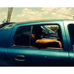 #drive #elbow #airCondition #kedJazdiaOni