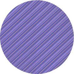Ophelia & Co. Aldora Gray Area Rug & Reviews | Wayfair Grey And White Rug, White Area Rug, Farmhouse Area Rugs, Living Room Area Rugs, Purple Area Rugs, Wool Area Rugs, Rug Size, Outdoor Blanket, Kids Rugs