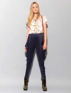 FUNKTIONAL Pants  $143