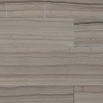 Buy the Daltile Silver Screen Direct. Shop for the Daltile Silver Screen Marble Silver Screen x Vein-Cut Honed Stone Multi-Surface Tile and save. Types Of Flooring, Plank Flooring, Stone Flooring, Floors, Bath Design, Tile Design, Dal Tile, Screen Material, Best Floor Tiles