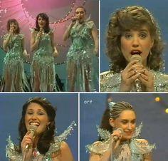 eurovision ireland dublin
