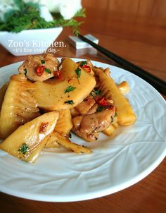 Home Recipes, Asian Recipes, Ethnic Recipes, Cheesesteak, Chicken Wings, Side Dishes, Meat, Cooking, Foods