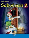 Saboteur 2 (expansion-only editions) | Board Game | BoardGameGeek