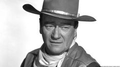 """Right Before They Died, They Had One Last Thing to Say… – Page 11 – viralpiranha John Wayne  Western star John Wayne was with his wife as he died and said to her, """"Of course I know who you are. You're my girl. I love you."""""""