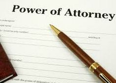 In Australia, power of attorney is basically a legal document where a person will give legal authority to another individual so that they can act on their behalf. This legal document will allow you to have an agent that will be able to handle your affairs. Usually, the person who is nominating the agent will be called the principal.
