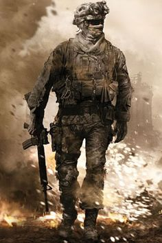 "Ladies always talk about ""dress whites"" making a man in the military ""sexy.""  HELL NO! Am I the only one who thinks not? Put on a ruck, get dirty and blow some **** up, now that's hot :)   The knight in the shiniest armor has done the least amount of brave or cool **** ever."