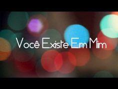 Josh Groban - Voce Existe Em Mim