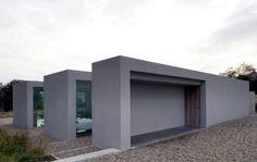 Casa Bohermore - Boyd Cody Architects (Graiguenamanagh) #architecture