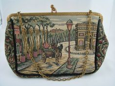 victorian wish to purchase contact me through http://vintagecollector.ca/