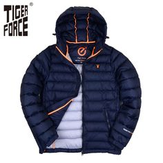 29e9beb7fd71 48 Best TIGER FORCE-Jackets images