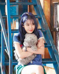 She's my baby 👶 Cute Korean Girl, Asian Girl, Iu Fashion, Korean Fashion, Korean Beauty, Asian Beauty, Korean Actresses, Korean Celebrities, Ulzzang Girl
