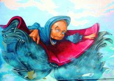 Βρεφογέρασα... πετώντας μ'ενα #βιβλίο...; #Βαλκάνια #Ελλάδα #Ελλάς #Μακεδονία #Θεσσαλονίκη Disney Characters, Fictional Characters, Disney Princess, Art, Art Background, Kunst, Performing Arts, Fantasy Characters, Disney Princesses
