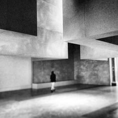 Image result for grafton architects installation london 2014