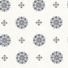 Save on Brewster Wallcovering products. Free shipping! Search thousands of wallpaper patterns. $7 swatches available. SKU BR-302-66826.