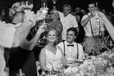 #weddingtrends #wedding #weddingday #weddingcouple #stuartdodsphotography #weddingphotography Wedding Couples, Wedding Day, Wedding Trends, Wedding Photography, Concert, Pi Day Wedding, Marriage Anniversary, Concerts, Wedding Photos