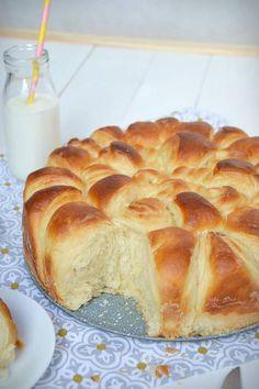 Apple Pie, Bread, Cooking, Food, Recipes, Kitchen, Brot, Essen, Eten
