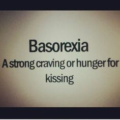 luv it #kissing #quotes - @sydneyfashionblogger- #webstagram