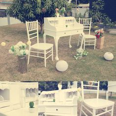 menyewakan property furniture  foto wedding, prewedding dan photoboth dan sebagainya 082216161661